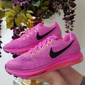 Nike Zoom All Out Low Women's Running Shoes
